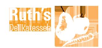 Ruth's Delikatessen